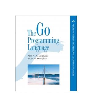 Learn swift programming language free
