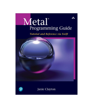 Opengl Es 3.0 Programming Guide (2nd Edition) Pdf