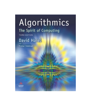 Algorithmics, 3rd Edition