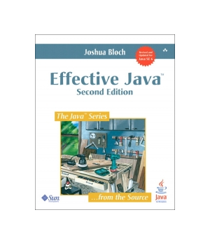 Edition pdf second with java persistence hibernate