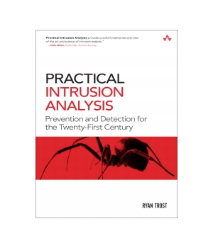 Practical Intrusion Analysis