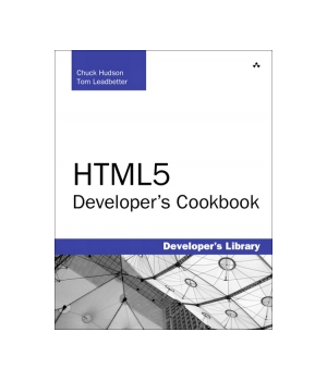 HTML5 Cookbook: Solutions & Examples for HTML5 Developers (Cookbooks (O'Reilly)) 1st Edition