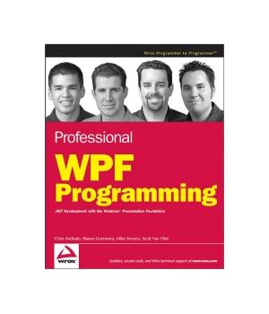 Wrox Professional Microsoft Sql Server 2008 Programming Pdf
