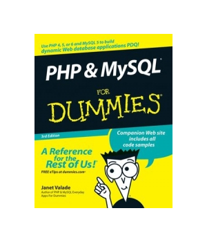php and mysql for dummies pdf free download