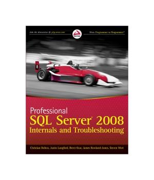 pdf Algorithmique : techniques fondamentales