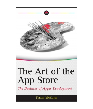 The Art of the App Store