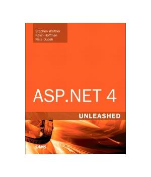 Jquery For Asp Net Developers Wrox Blox Pdf