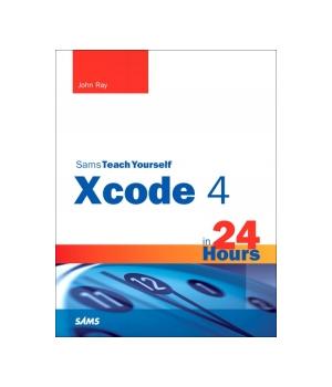 Xcode 4 Cookbook Free Download Pdf Price Reviews border=