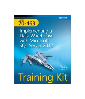 the microsoft data warehouse toolkit with sql server 2012 pdf