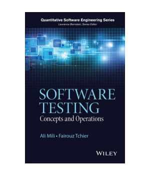 software testing books for beginners free download