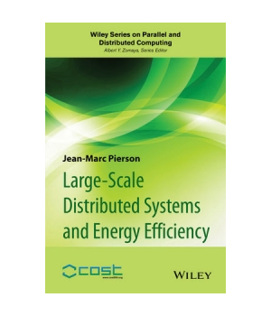 Designing Distributed Systems Free Download Pdf Price Reviews It Books