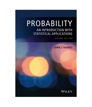 Probability, 2nd Edition