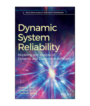 Models And Analysis For Distributed Systems Free Download Pdf Price Reviews It Books