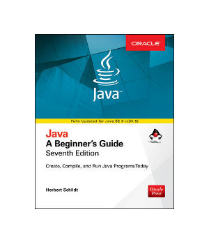java a beginner s guide 7th edition books rh itbook store java a beginner's guide oracle press java a beginner's guide oracle pdf