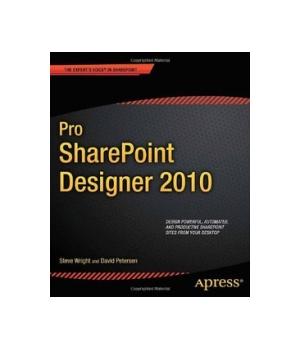 pdf taschenbuch zum abstecken von kreisbogen
