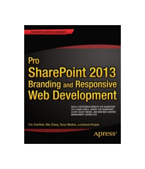 Sharepoint 2013 Branding And User Interface Design Free Download Pdf Price Reviews It Books