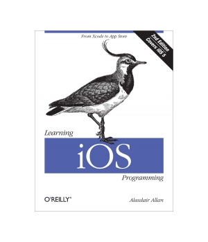 Learning iOS Programming, 2nd Edition