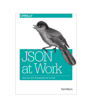 JSON at Work
