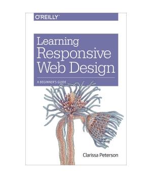 responsive web design with angularjs patel sandeep kumar