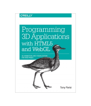 Programming 3d Applications With Html5 And Webgl Free Download Pdf Price Reviews It Books