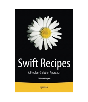 Swift Recipes