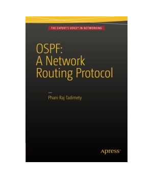Network Routing: Algorithms, Protocols, and Architectures [With CDROM]