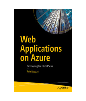 Web Applications on Azure