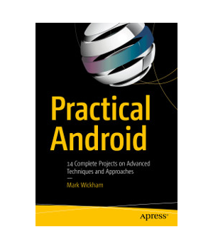 Practical Android