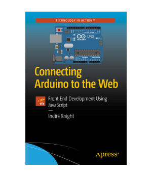 Connecting Arduino to the Web