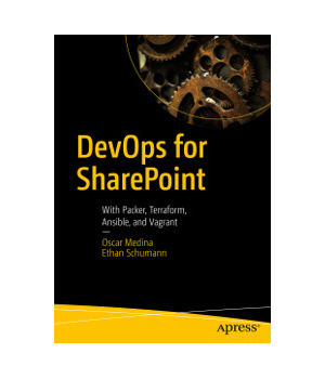 DevOps for SharePoint