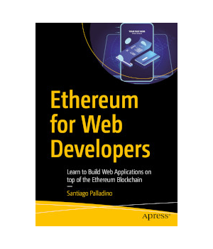 Ethereum for Web Developers