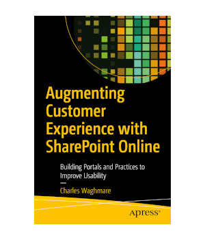 Augmenting Customer Experience with SharePoint Online
