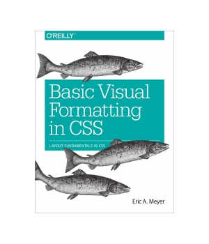 Basic Visual Formatting in CSS