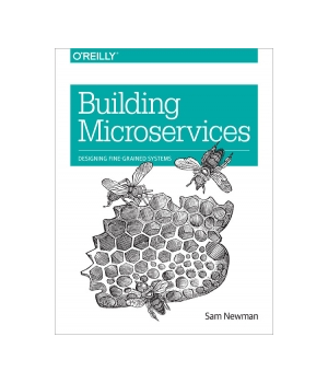 developing microservices architecture pdf download