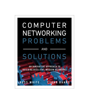 Computer Networking Problems and Solutions