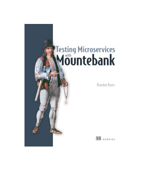 Testing Microservices with Mountebank