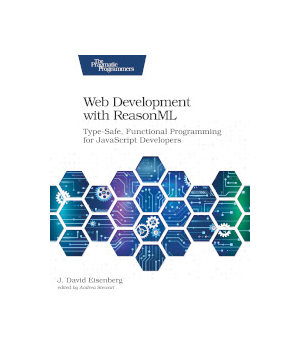 Web Development with ReasonML