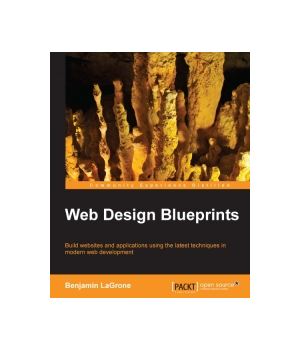 Web Design Blueprints Free Download Pdf Price Reviews It Books