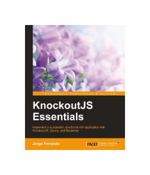 full stack javascript ebook pdf