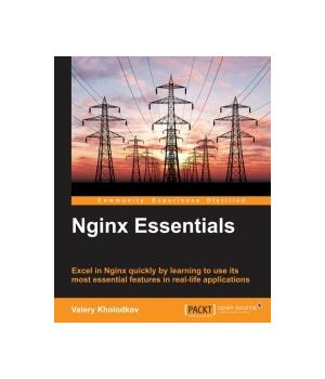 Nginx Essentials - Free download PDF, EPUB, MOBI