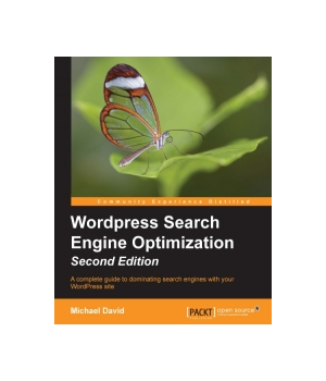 WordPress Search Engine Optimization, 2nd Edition