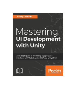 Mastering Ui Development With Unity Free Download Pdf Price Reviews It Books