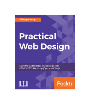 Learning Web Design Jennifer Niederst Robbins 3rd Edition Pdf