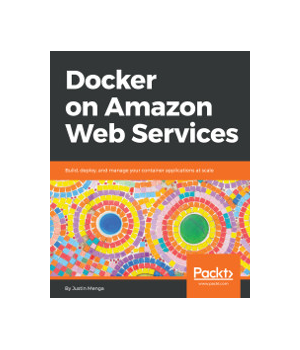 Docker on Amazon Web Services