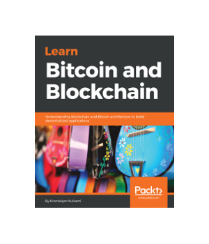Learn Bitcoin and Blockchain