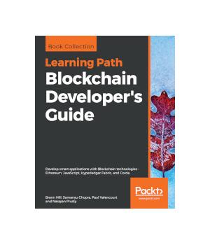 blockchain guide