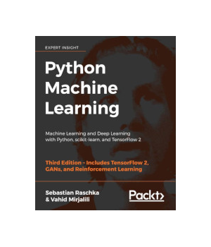 Python Machine Learning, 3rd Edition