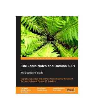 Ibm lotus notes sign in