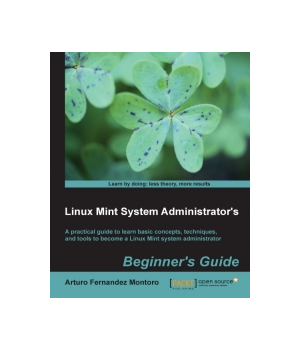Linux Mint System Administrator's