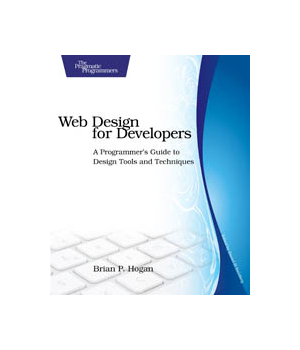Web Design for Developers